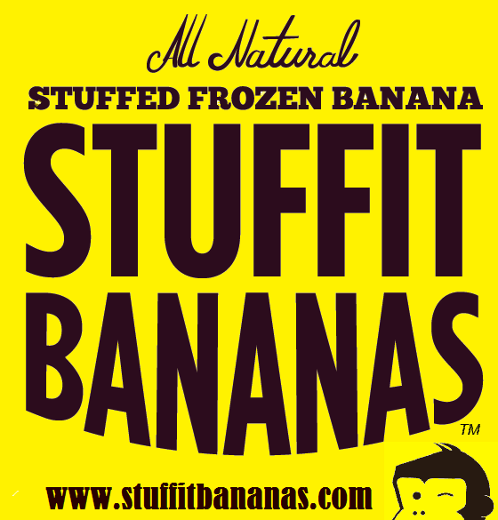 Stuffit Bananas